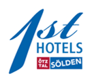 First Hotels Sölden